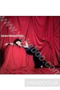 Фото - Sarah Brightman: Eden (Import)