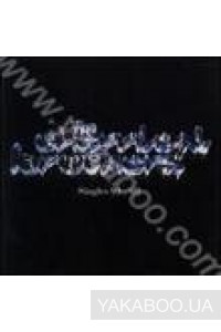 Фото - The Chemical Brothers: Singles 93-03 (Import)