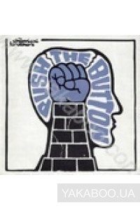 Фото - The Chemical Brothers: Push the Button (Import)