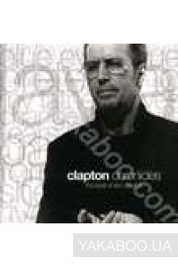 Фото - Eric Clapton: Clapton Chronicles - The Best of (Import)