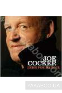 Фото - Joe Cocker: Hymn for My Soul (Import)