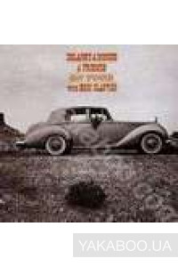 Фото - Delaney & Bonnie / On Tour With Eric Clapton (Import)