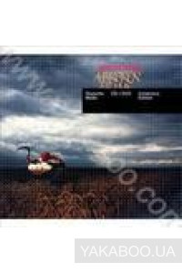 Фото - Depeche Mode: A Broken Frame (Standard CD & DVD) (Import)