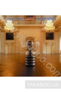 Фото - Electric Light Orchestra: The Electric Light Orchestra / First Light (Import)