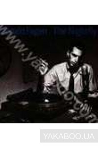 Фото - Donald Fagen: The Nightfly (Import)