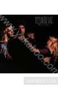 Фото - Fleetwood Mac: Mirage (Import)
