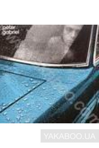 Фото - Peter Gabriel: Peter Gabriel 1 (Mini-Vinyl CD) (import)