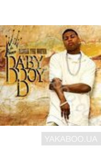 Фото - Baby Boy da Prince: Across the Water