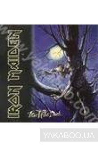 Фото - Iron Maiden: Fear of the Dark (Import)