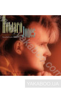 Фото - Howard Jones: The Platinum Collection (Import)