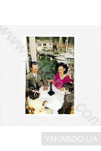 Фото - LED ZEPPELIN:  Presence (Import)