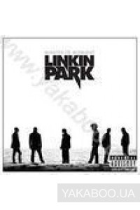 Фото - Linkin Park: Minutes To Midnight (Import)