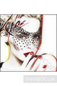 Фото - Kylie Minogue: X (2 CD) (Import)