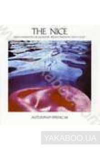 Фото - The Nice: Autumn '67 - Spring '68 (Import)