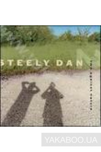 Фото - Steely Dan: Two Against Nature (Import)