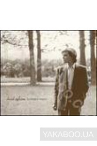 Фото - David Sylvian: Brilliant Trees (Import)