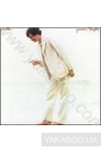 Фото - James Taylor: Gorilla (Import)