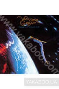 Фото - Van Der Graaf Generator: The Quiet Zone / The Pleasure Dome (Mini-Vinyl) (Import)
