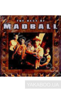 Фото - Madball: The Best