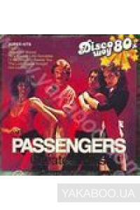 Фото - Passengers: Greatest Hits