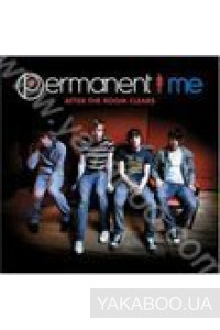 Фото - Permanent Me: After the Room Clear