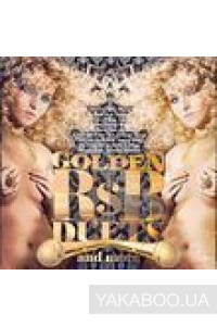 Фото - Сборник: Golden R&B Duets and More