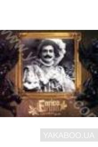 Фото - Enrico Caruso: Greatest Hits