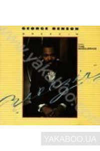 Фото - George Benson: Breezin' (Import)