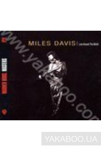 Фото - Miles Davis: Live Around the World (Remastered)  (Import)