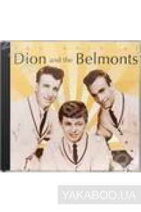 Фото - Dion and The Belmonts: Best of... (Import)