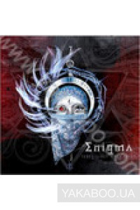 Фото - Enigma: Seven Lives Many Faces (Import)