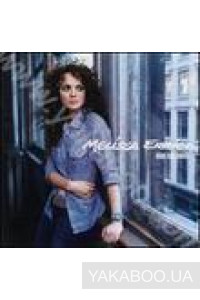 Фото - Melissa Errico: Blue Like That (Import)