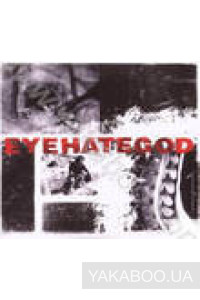 Фото - Eyehategod: Dopesick (Re-Issue + Bonus) (Import)