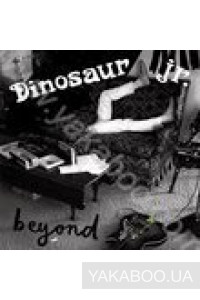 Фото - Dinosaur Jr.: Beyond