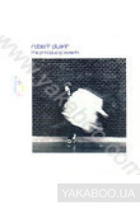 Фото - Robert Plant: Principle of Moments (Import)