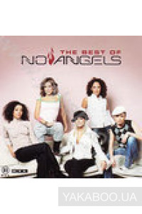 Фото - No Angels: The Best