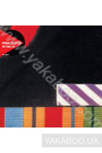Фото - Pink Floyd: The Final Cut (Remastered) (Import)