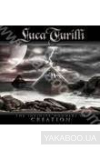 Фото - Luca Turilli: The Infinite Wonders of Creation