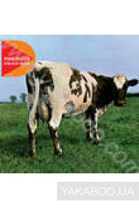Фото - Pink Floyd: Atom Heart Mother (Remastered) (Import)
