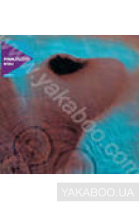 Фото - Pink Floyd: Meddle (Remastered) (Import)