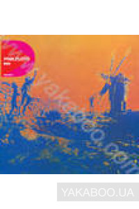 Фото - Pink Floyd: More. Music from the Film (Remastered) (Import)