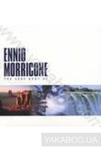 Фото - Ennio Morricone: The Very Best