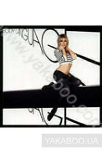 Фото - Kylie Minogue: Body Language