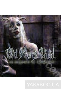 Фото - Old Man's Child: In Defiance of Existence
