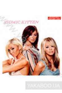 Фото - Atomic Kitten: Ladies Night (Import)