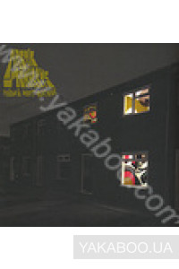 Фото - Arctic Monkeys: Favourite Worst Nightmare