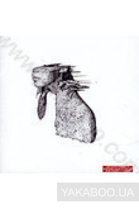 Фото - Coldplay: A Rush of Blood to the Head
