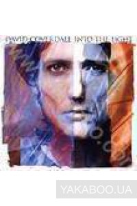 Фото - David Coverdale: Into the Light