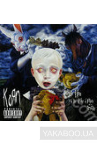 Фото - Korn: See You On the Other Side