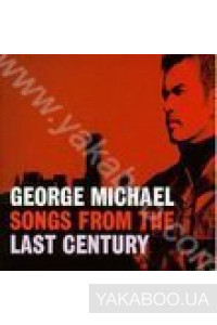 Фото - George Michael: Songs from the Last Century